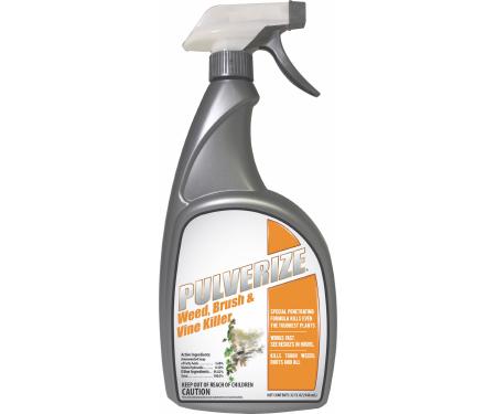 Pulverize Weed Brush Amp Vine Killer M38 Pzbvu032
