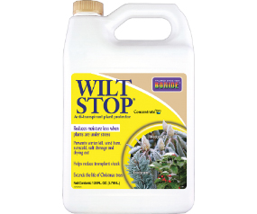 WILT STOP GAL CONCENTRATE